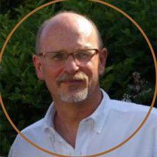 John W. MacFarlane, Principal