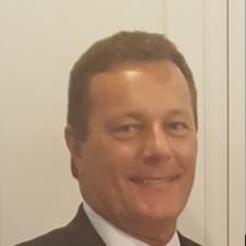 Peter Lewandowski, Adjunct Staff